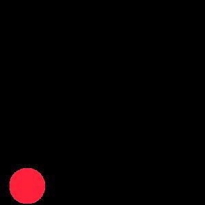 dino-fluo-logo